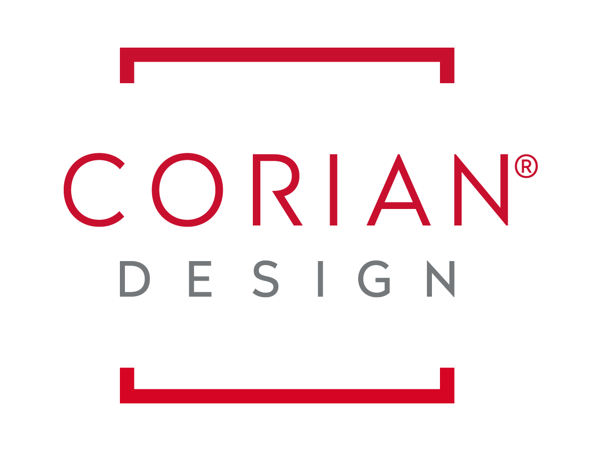 Corian® Design Samples