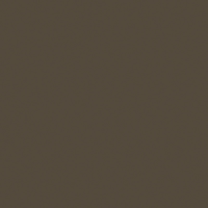 02717d0970f463 Corian® Solid Surface Deep Sable – Corian® Design Samples