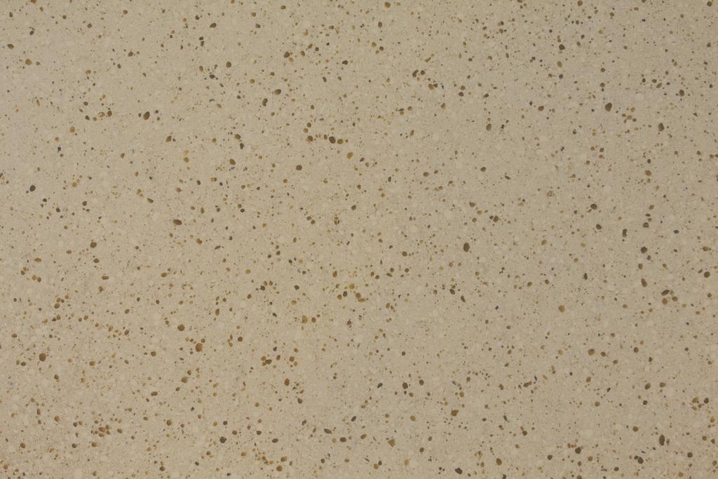 Corian quartz toffee u corian design samples