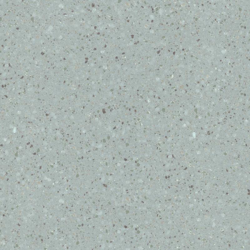 Corian Solid Surface Blue Pebble Corian Design Samples