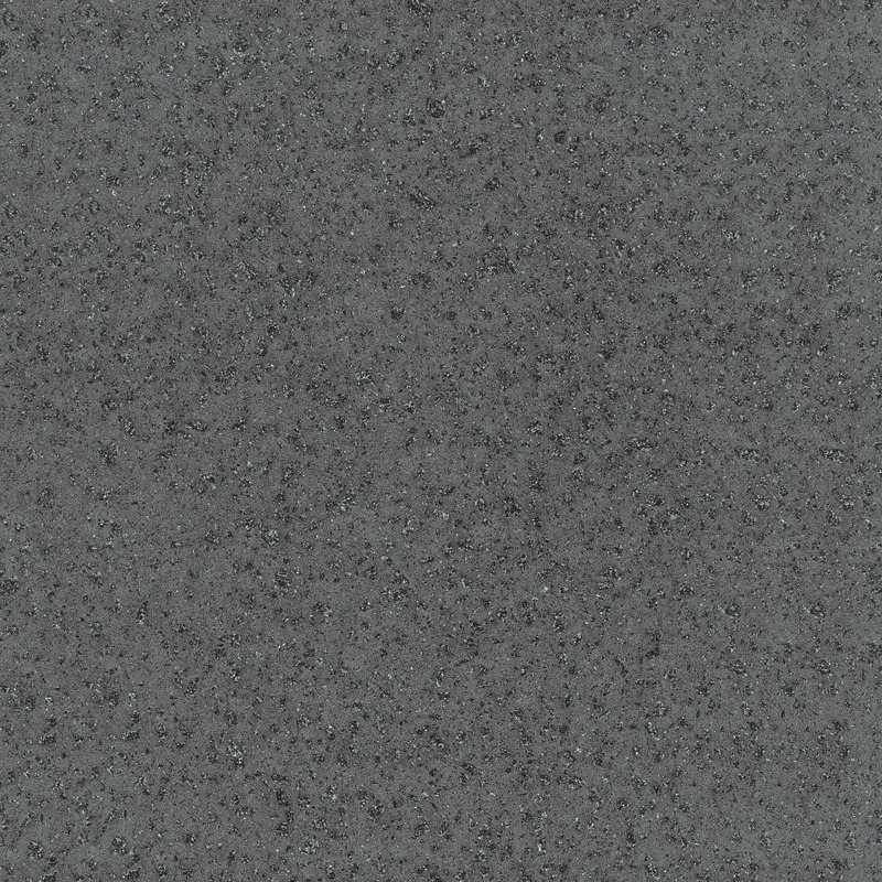 Surface dupont corian countertops