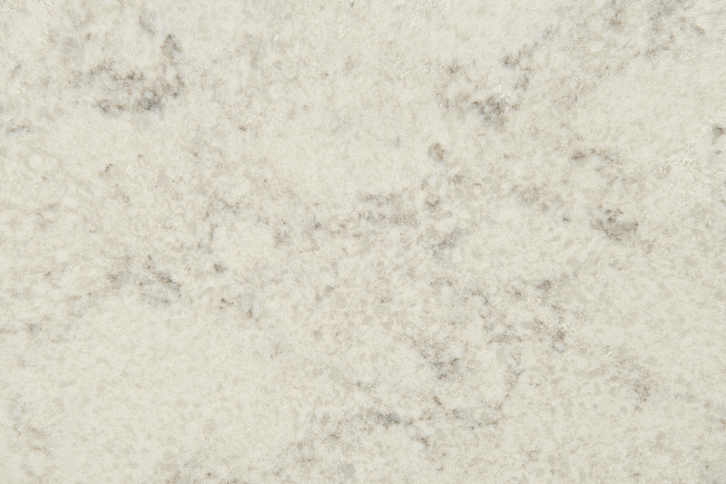Corian quartz gray tundra u corian design samples