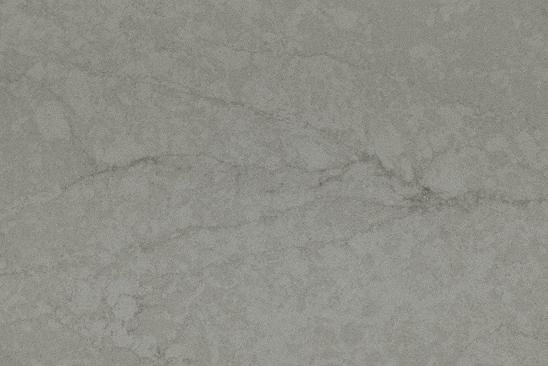 Corian® quartz grigio alpi u2013 corian® design samples