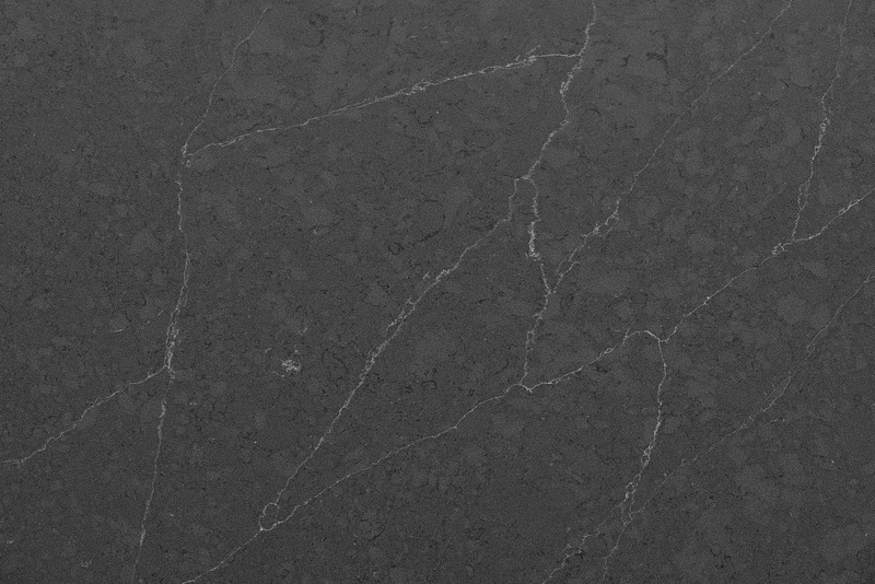 Corian® quartz nero soapstone u2013 corian® design samples