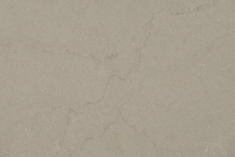 Corian quartz quarry stone u corian design samples